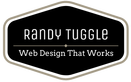 Maryland Web Design by Randy Tuggle